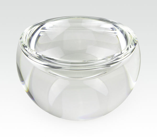 Sphere Centerpiece Bowl