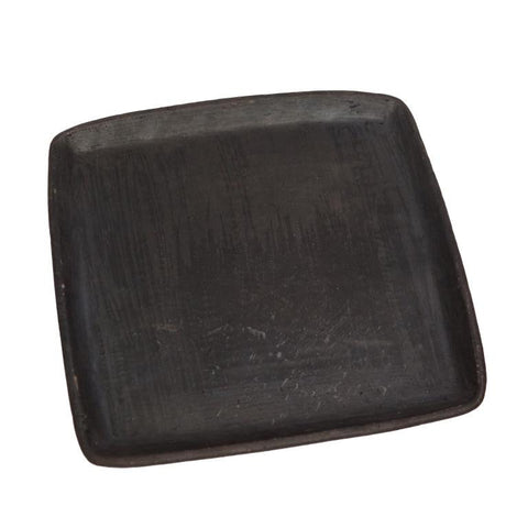 Serpentinite Square Platter