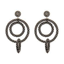 Load image into Gallery viewer, Mignonne Gavigan Tallulah Earrings