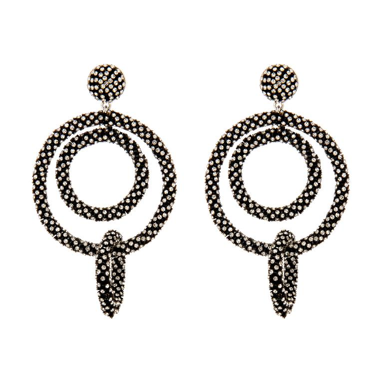 Mignonne Gavigan Tallulah Earrings
