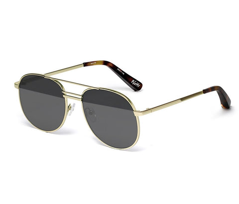 Elizabeth and James Watts Sunglasses