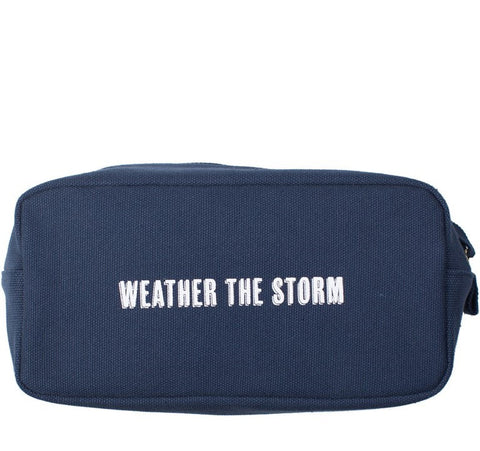 Weather the Storm Shave Kit
