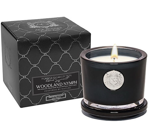 Aquiesse Woodland Nymph Candle
