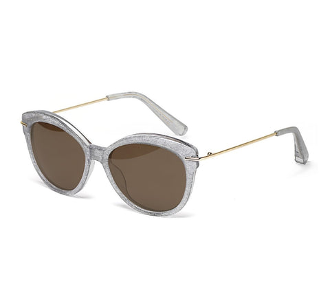 Elizabeth and James Wright Sunglasses