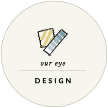 design our eye