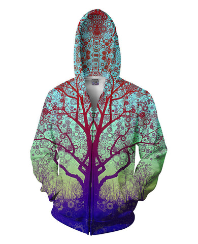Design Your Own Hoodie fdfd4274b1ee