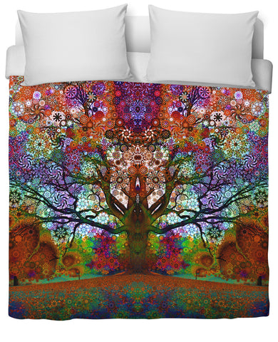 Design Your Own Duvet Cover Rageon