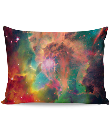 Design Your Own Pillowcase Interesting Custom Pillow Cases Personalized Pillow Cases Printed Pillow Cases