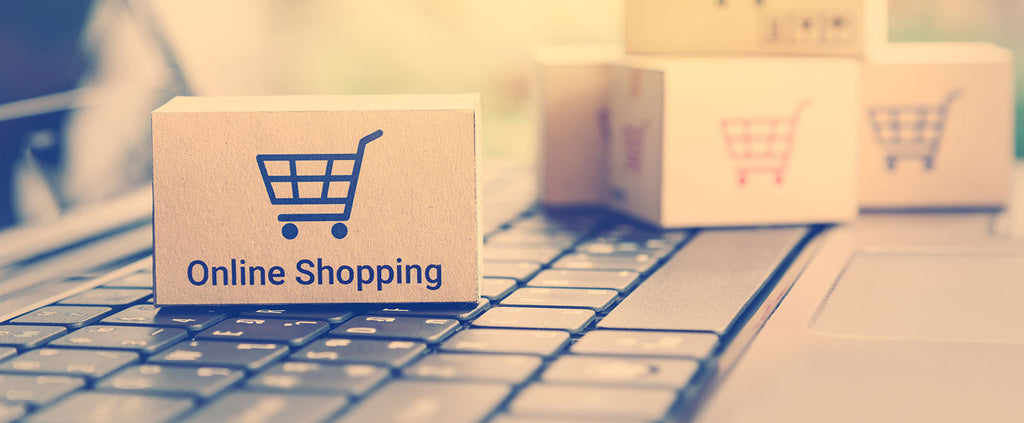 How to Build an E-Commerce Store