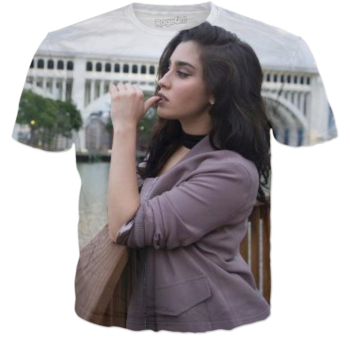 20f589167fc47b https://www.rageon.com/products/sweet-patron-chil-island-wave 2019 ...