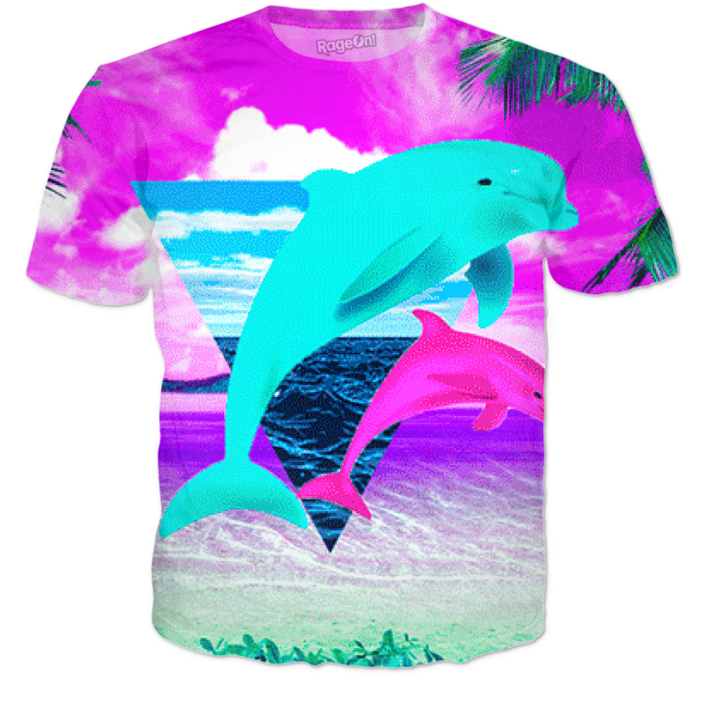 Find great deals on eBay for pink dolphin. Shop with confidence.