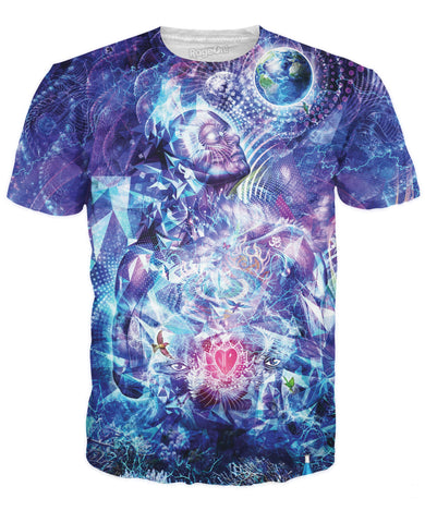 Transcension T-Shirt