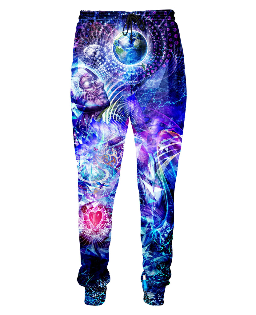 Transcension Sweatpants