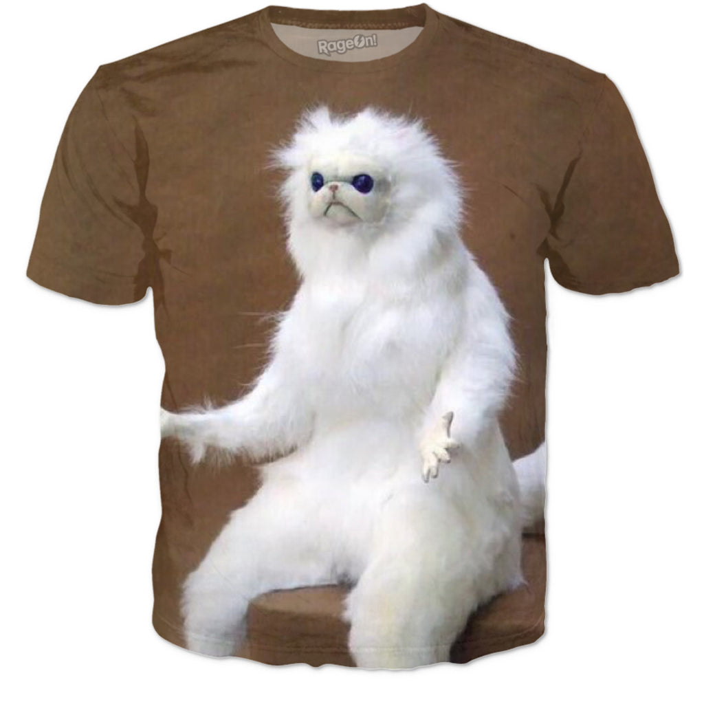 Where to buy persian cat room guardian