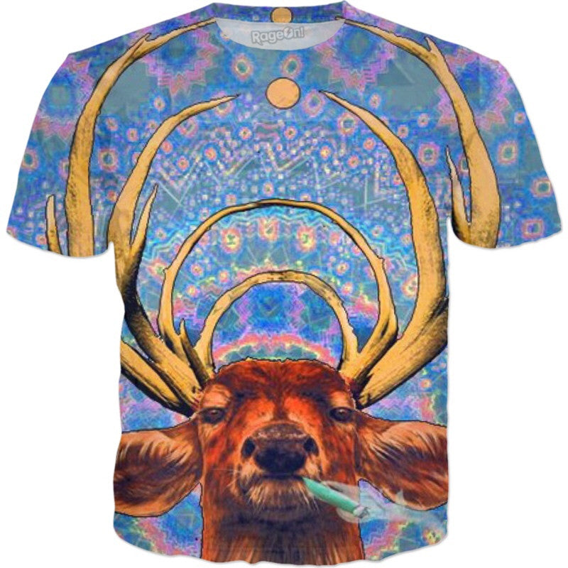 2366d0b6e99 https   www.rageon.com products spring-210 2019-03-21T23 11 40-07 ...