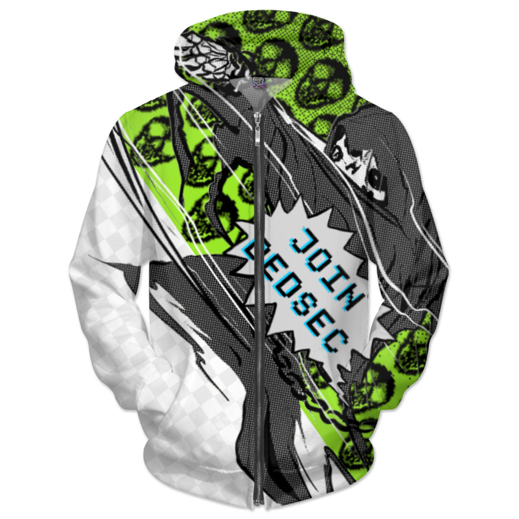 Watch Dogs Bandanas
