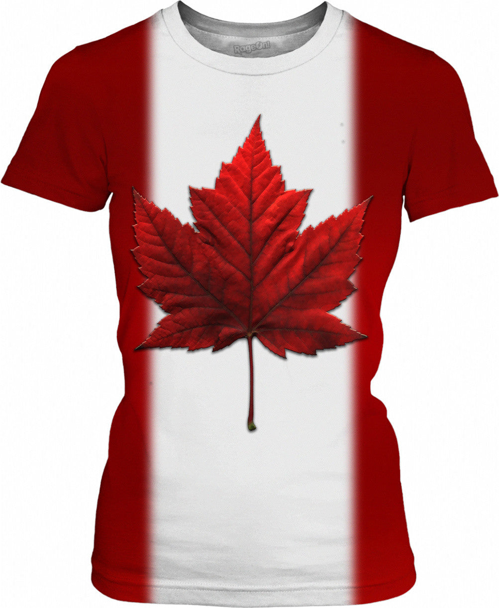 canada sneakers canada maple leaf canvas running shoes