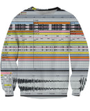 Ableton Live Crewneck Sweatshirt *Ready to Ship*