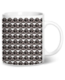 Stud Coffee Mug