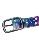 Star Bright Belt