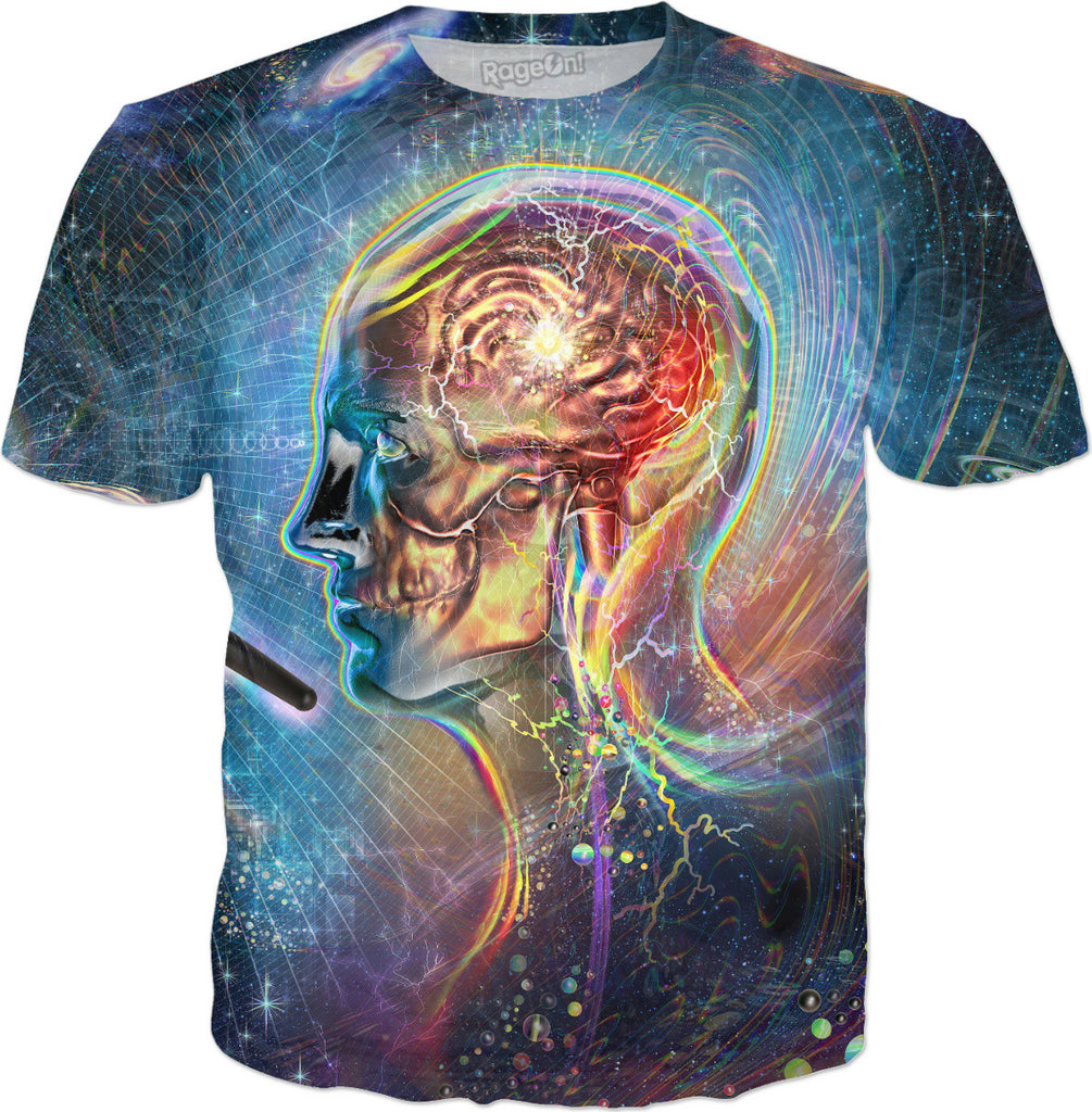 The Creative Force T-Shirt