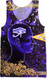 Pineal Gland - Tank Top