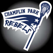 CHAMPLIN PARK REBELS