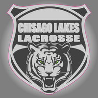 CHISAGO LAKES WILDCATS