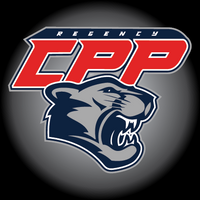CENTRAL PENN PANTHERS