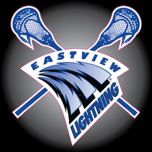 EASTVIEW LIGHTNING