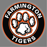 FARMINGTON TIGERS