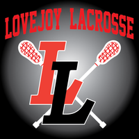 LOVEJOY (Logo Only)