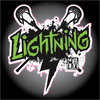MOUNDS VIEW LIGHTNING