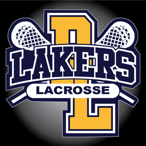 PRIOR LAKE LAKERS