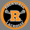 ROCKWALL Lacrosse