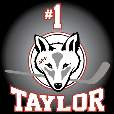 TAOS YOUTH HOCKEY