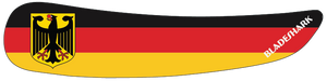 GERMANY (Crest)