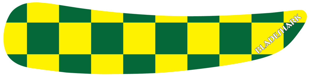 GREEN/YELLOW