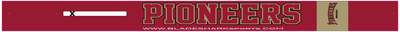DENVER JR PIONEERS