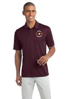 ILT Polo Shirt