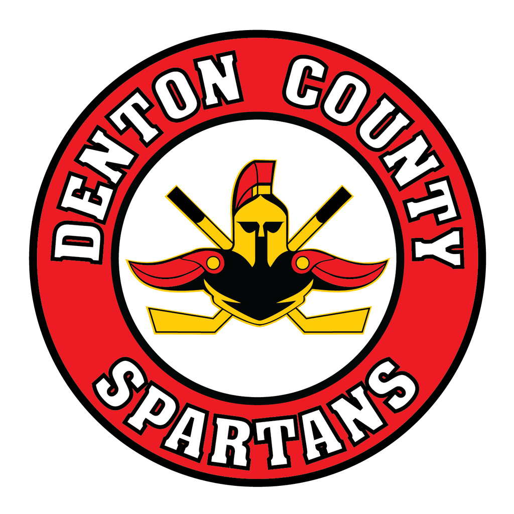 DENTON COUNTY SPARTANS