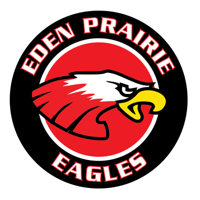 EDEN PRAIRIE EAGLES