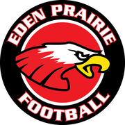 EDEN PRAIRIE FOOTBALL