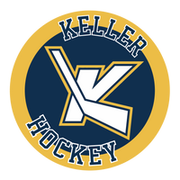 KELLER Hockey