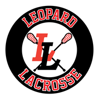 LOVEJOY LACROSSE