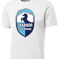 DULUTH CHARGERS