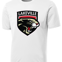 LAKEVILLE HOCKEY