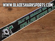 DALLAS STARS ELITE