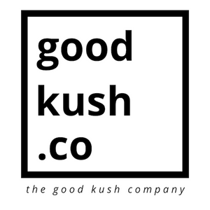 the good kush company