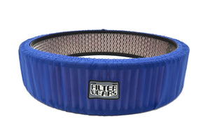 FILTERWEARS Pre-Filter K186 For K&N Air Filter E-3530 Filter Wrap